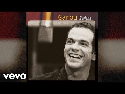 Garou - Au coeur de la terre (Official Audio)