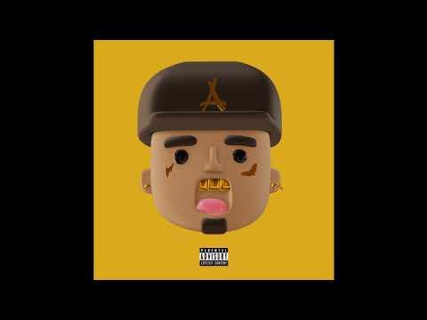 Kid Ink - Rich Talk feat Rory Fresco [Audio]