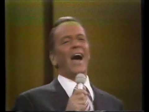 Frank Sinatra - Please Be Kind