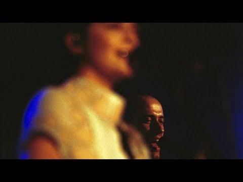 Pato Fu - Imperfeito (ao vivo)