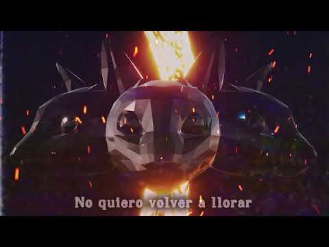 Karol G - Gato Malo // Karaoke