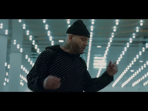 Karl Wolf - Lonely Nights (Official Music Video)