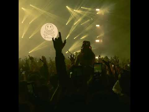 Fatboy Slim Live at 'The First Dance' 01.05.21 (Free)