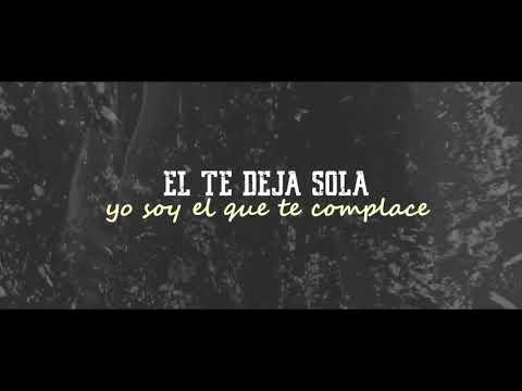 Ozuna - No Me Eches La Culpa (vídeo lyric oficial)