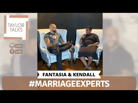 """You Learn Something New Every Day."" 