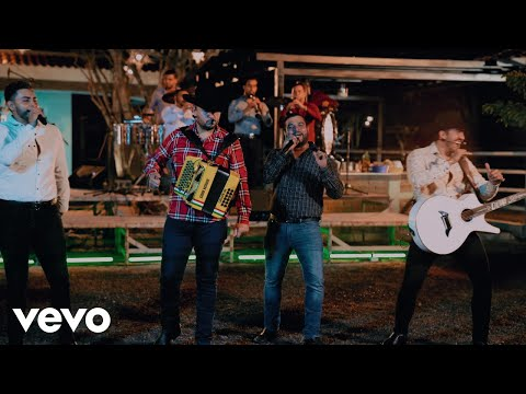 Banda Carnaval, Calibre 50 - El Triste Alegre (En Vivo)