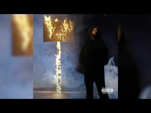 J. Cole - i n t e r l u d e (Official Audio)