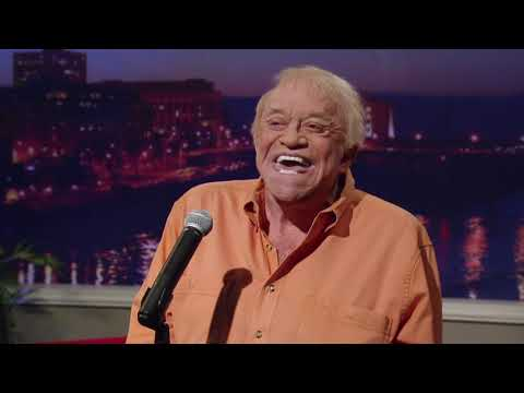 James Gregory Stand Up Routine & Interview (Live on CabaRay Nashville)
