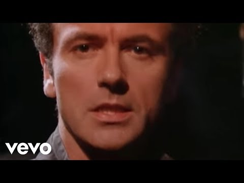 The Stranglers - Always The Sun (Official Video)