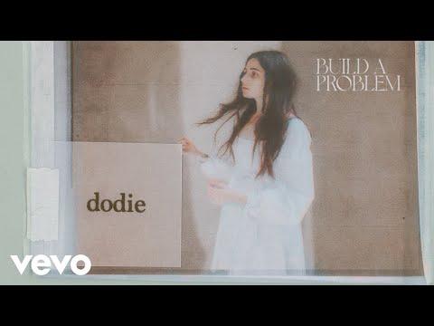 dodie - don't quite belong (demo)