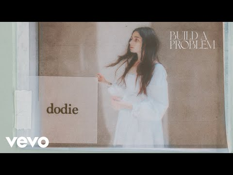 dodie - one last time, please (demo)
