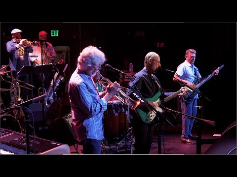 Little Feat, Keeping Up With the Jonses, Portland, Or,  5.31.19