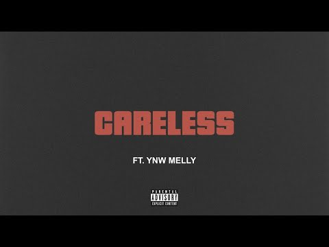 Tee Grizzley - Careless (feat. YNW Melly) [Official Audio]