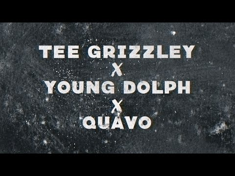 Tee Grizzley - In My Feelings (feat. Quavo & Young Dolph) [Lyric Video]