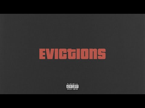 Tee Grizzley - Evictions [Official Audio]