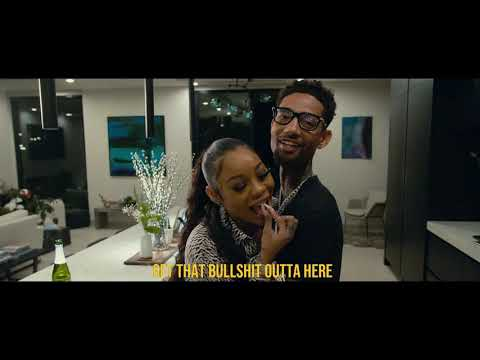 PnB Rock -  Need Somebody (Behind The Scenes)
