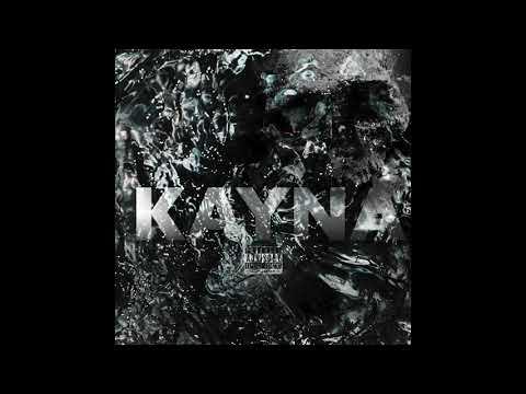 Booba - Kayna (Audio)