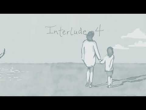 Sarah Jarosz - Interlude 4 (Official Audio)