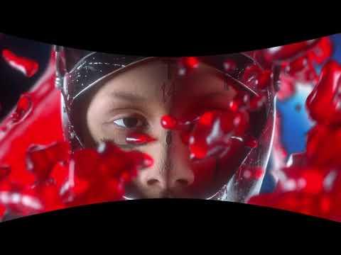 Trippie Redd – Miss The Rage Feat. Playboi Carti