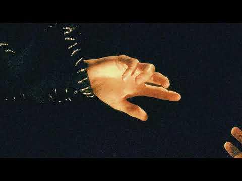 Astronomy - Conan Gray (Premiere LIVESTREAM)