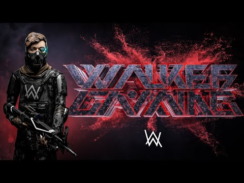 NEW: @Walker Gaming (Trailer)
