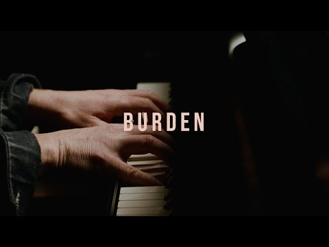 "Foy Vance - Burden (Live from ""Hope In The Highlands"" Concert Film)"