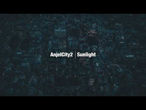 AnjelCity2 - Esmeralda
