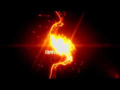 Ryan Farish presents, New album 'Halcyon'