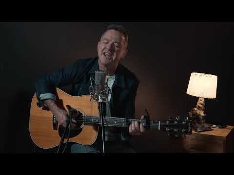 Jimmy Rankin | This is the Hour