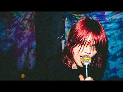 Renee Phoenix - EZPZ