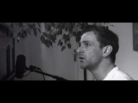 Josef Salvat - I'm Set Free (The Velvet Underground Cover)