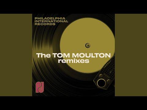 Love Train (A Tom Moulton Mix)
