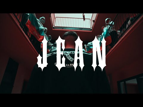 JEAN - JEAN