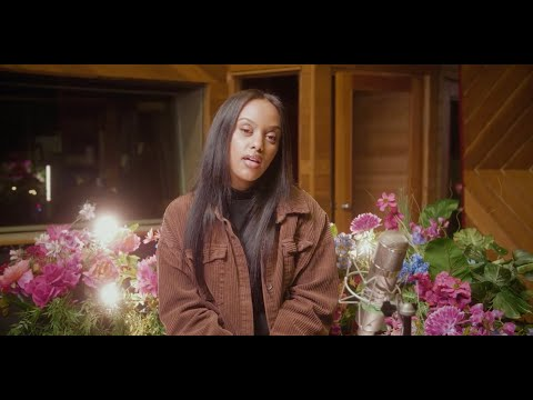 Ruth B. - Situation (Solo)