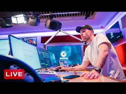 Protocol Radio 457 by Nicky Romero and Low Blow (PRR457)