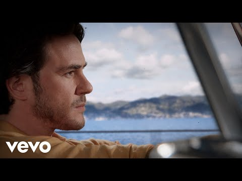 Jack Savoretti, Nile Rodgers - Who's Hurting Who (Official Video)