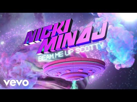 Nicki Minaj - Chi-Raq (Audio) ft. G Herbo