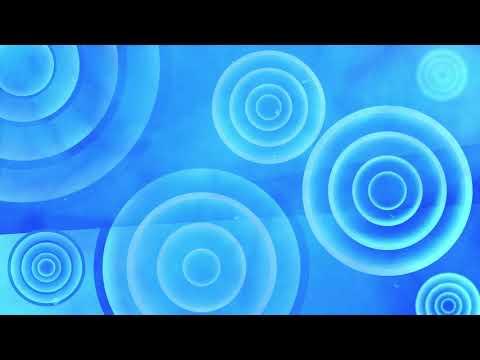 Morcheeba - Sounds of Blue (Official Audio)
