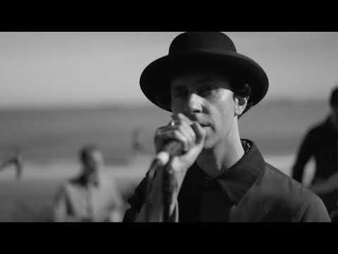Maximo Park - Child Of The Flatlands (Live From The Coast)