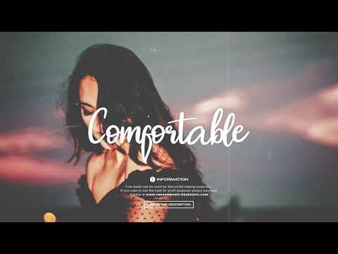 [FREE] Burna boy x Afrobeat Type Beat 2021 - comfortable