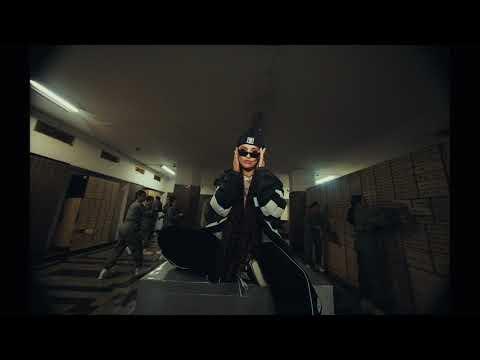 AGNEZ MO - F Yo Love Song (Official Music Video)
