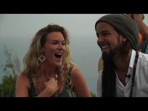 Kes ft. Joss Stone - Trinidad & Tobago