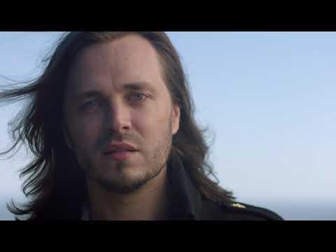 GREAT HOURS - JONATHAN JACKSON (MUSIC VIDEO)