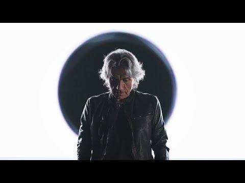 Ligabue - Essere Umano (Making Of)