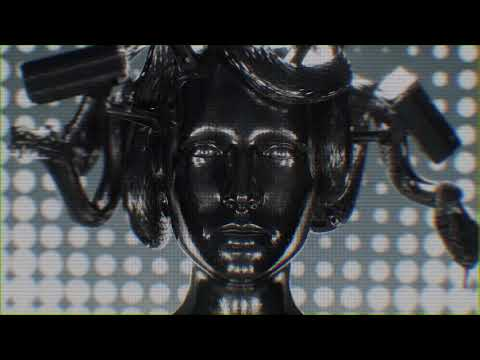 MEDUZA ft Elroii - Headrush (Lyric Video)