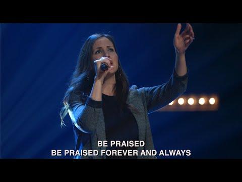 NLC Worship - Be Praised & O Praise the Name