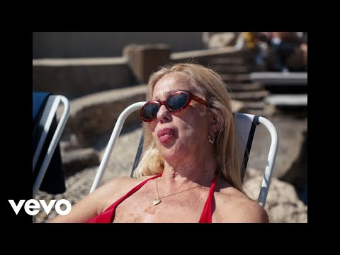 Kungs - Never Going Home (clip officiel)
