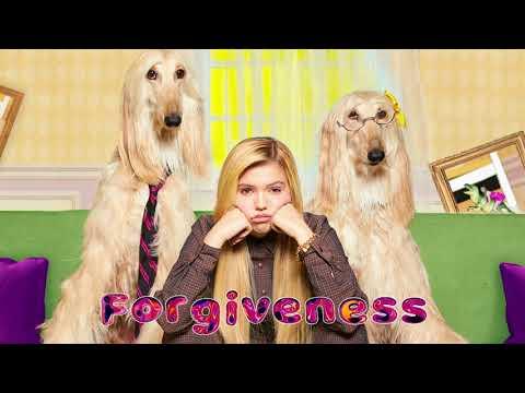 salem ilese - forgiveness (official audio)