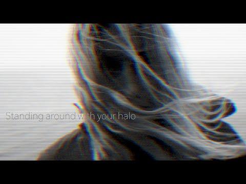 Stellar Circuits - Sleepless Goddess (Lyric Video)