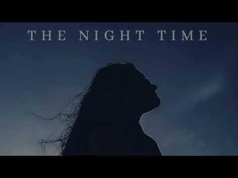 Dash Berlin - The Night Time